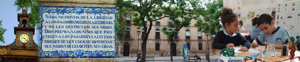 Colegio Carmen Benitez -