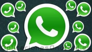 whatsapp-600x337