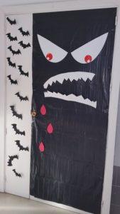puerta-6